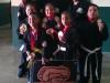 14th Gran Kumite - Oct 7 2012 - P. Rico