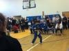 Pai Lum Tournament 2011
