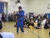 Pai Lum Tournament 2012